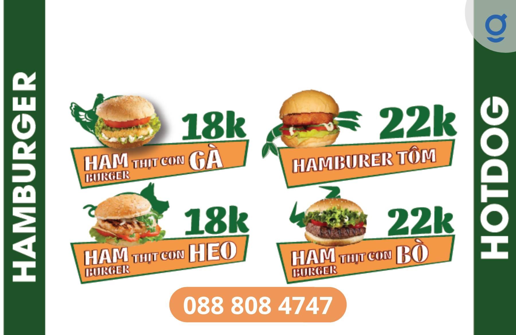 Kinh doanh nói chung và kinh doanh nhượng quyền đồ ăn sáng nói riêng, ngoài những yếu tố cơ bản thì khi bắt đầu, việc chọn đúng xu hướng, xu thế (trending) là yếu tố đầu tiên quyết định thành công của KHỞI NGHIỆP. Ở bài viết này chúng ta cùng tìm hiểu và phân tích về việc chọn xu hướng kinh doanh nhượng quyền. nhượng quyền hamburger, nhượng quyền bánh mì, nhượng quyền ăn sáng, nhượng quyền đồ ăn sáng, nhượng quyền quán ăn sáng, nhượng quyền thương hiệu ăn sáng, Xu hướng kinh doanh 2021, Xu hướng kinh doanh ẩm thực 2021, Xu hướng kinh doanh ăn sáng 2021, Xu hướng kinh doanh quán ăn 2021, Nhượng Quyền Lam Vu Group,